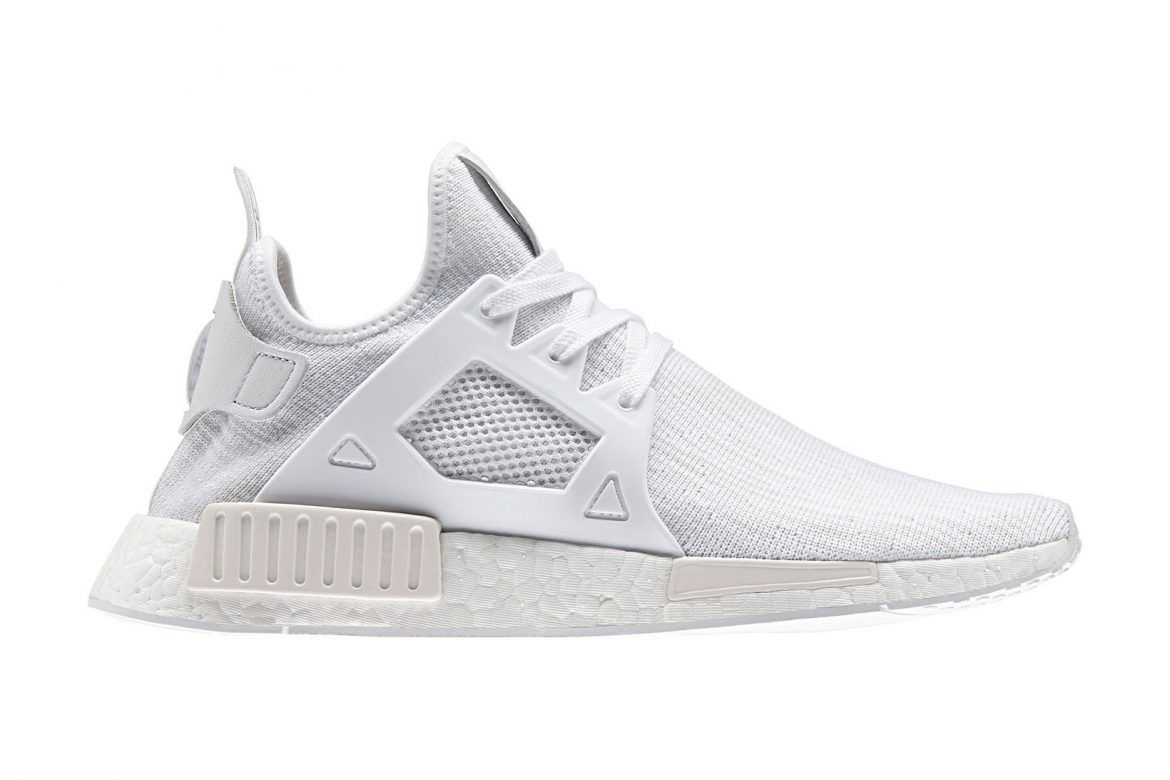 13% off Adidas Shoes Adidas NMD XR1 BA7233 from Megan's