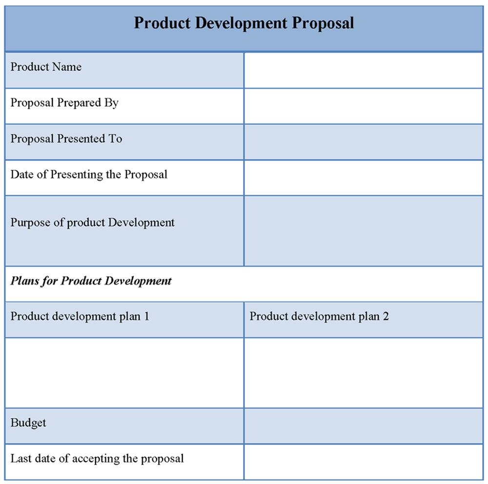 Cover Letter For Project Proposal Land Your Dream Job Try The