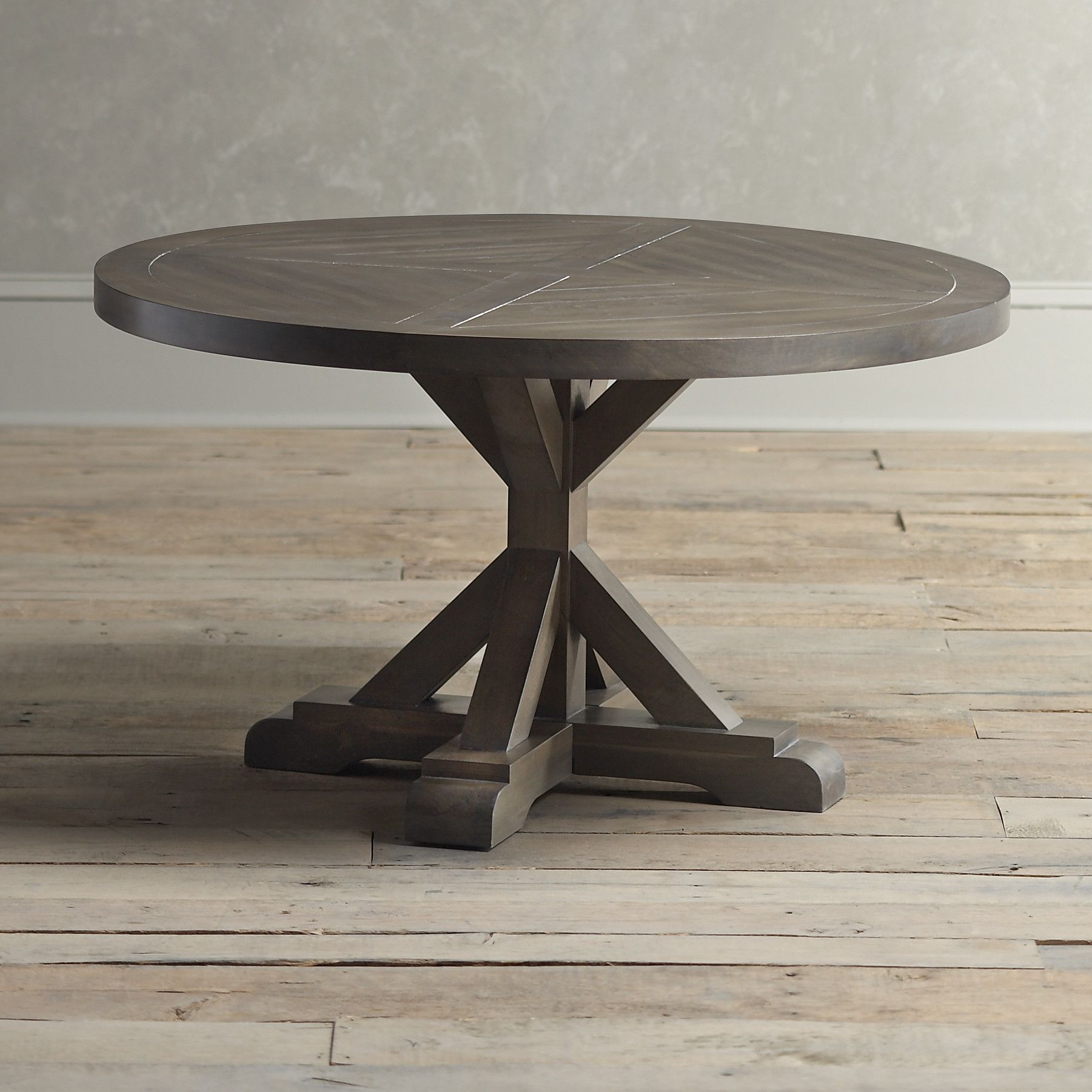 Bridgeport coffee table products pinterest products bridgeport coffee table geotapseo Choice Image