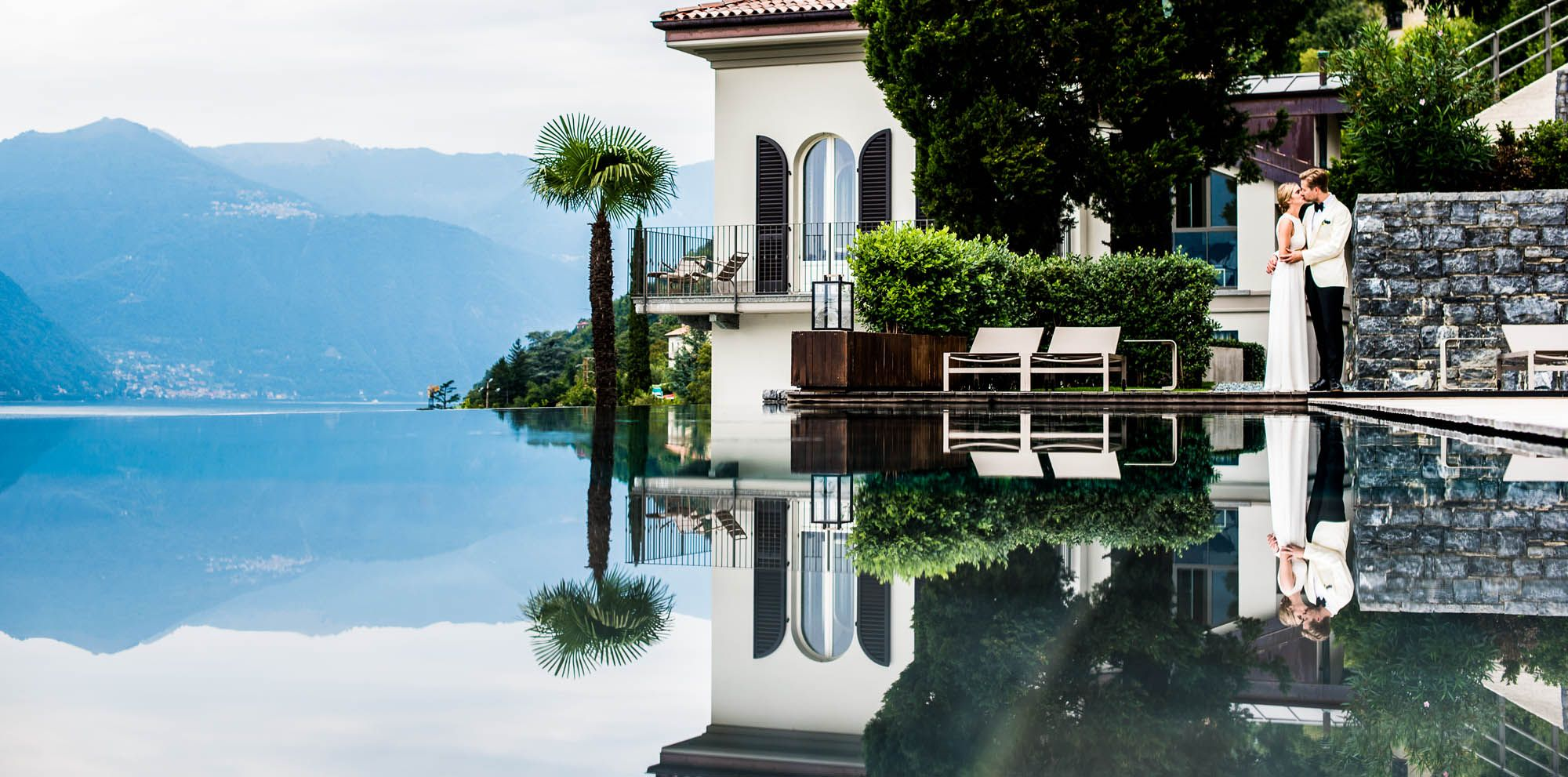 EVENTS ‹ VILLA LÀRIO Lake Como Luxury all Suite Property