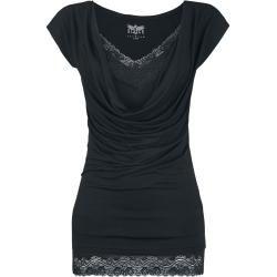 T-Shirts für Damen #beanies