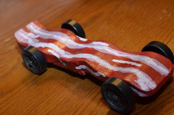 pinewood derby cars - Google Search | kids | Pinterest | Pinewood ...