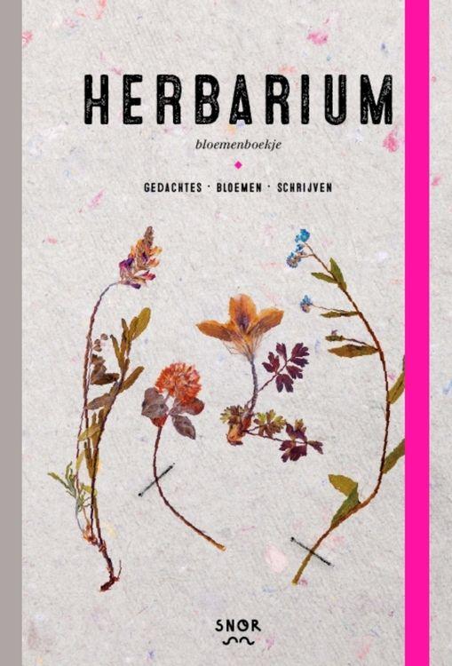 #Book Pocket Herbarium boek from www.kidsdinge.com              http://instagram.com/kidsdinge        https://www.facebook.com/kidsdingecom-Origineel-speelgoed-hebbedingen-voor-hippe-kids-160122710686387/