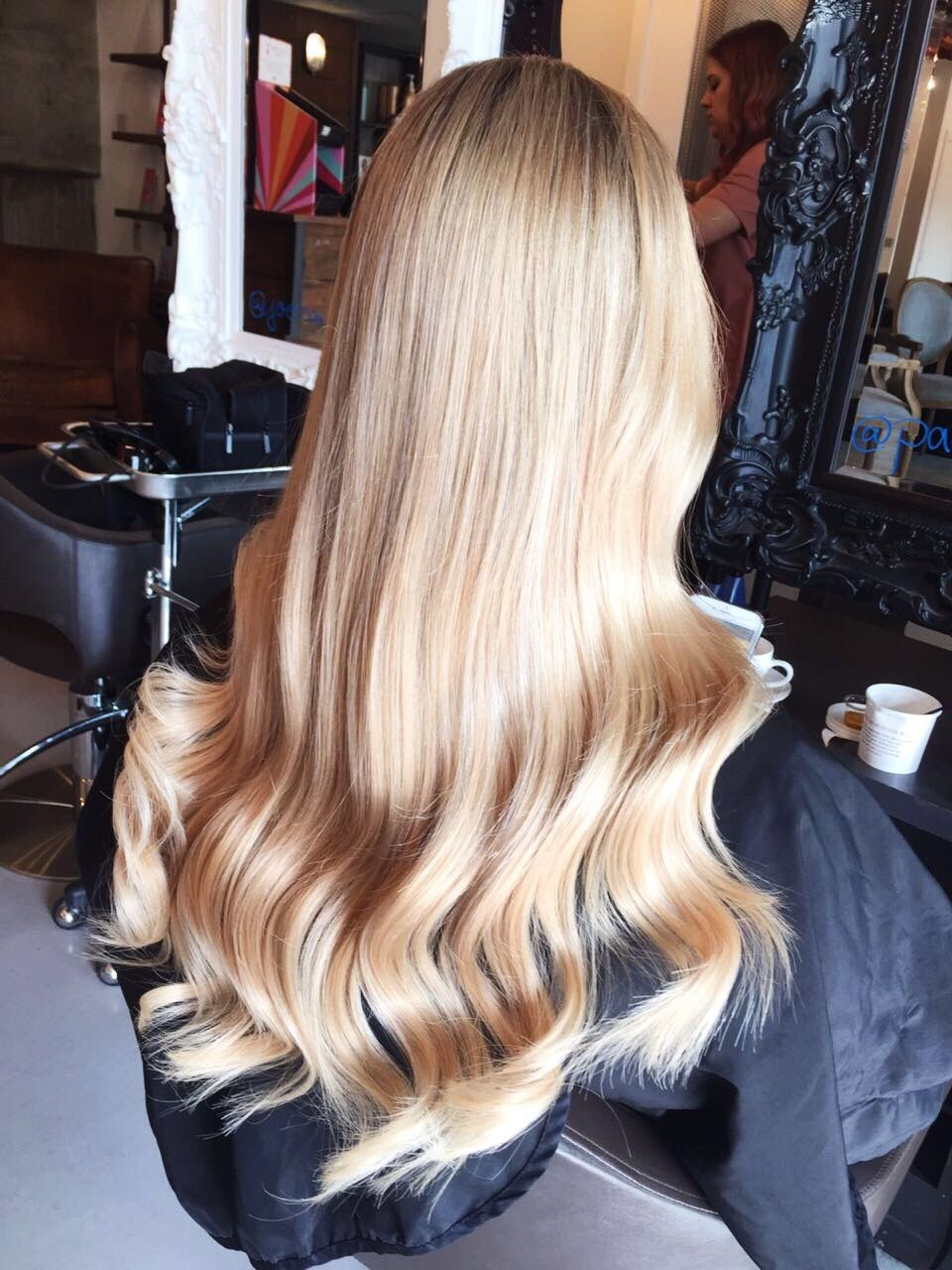 Hair Extensions High Quality Natural Extensions Hair Extensions