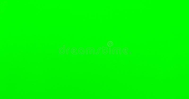 Green Screen Green Background Green Screen Stock Footage Video Green Screen Sponsored Background Screen Green Video Fo Papan Warna Hijau Warna