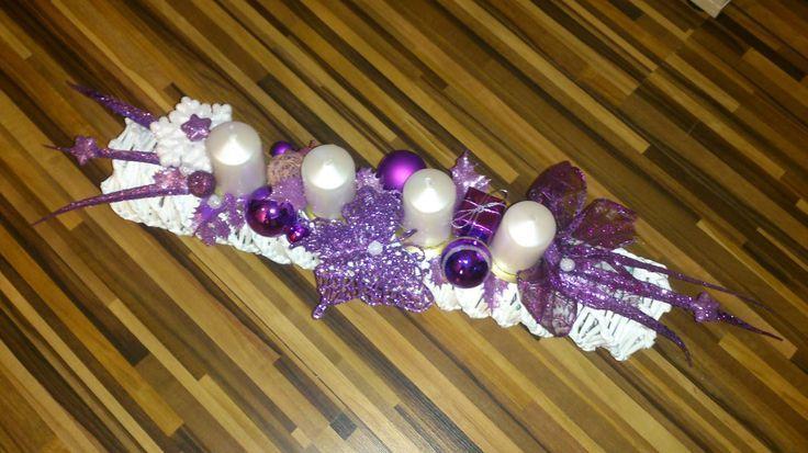 2194f2559 svietnik -papierové pletenie: | Inšpirácie - Vianoce | Jewelry ...