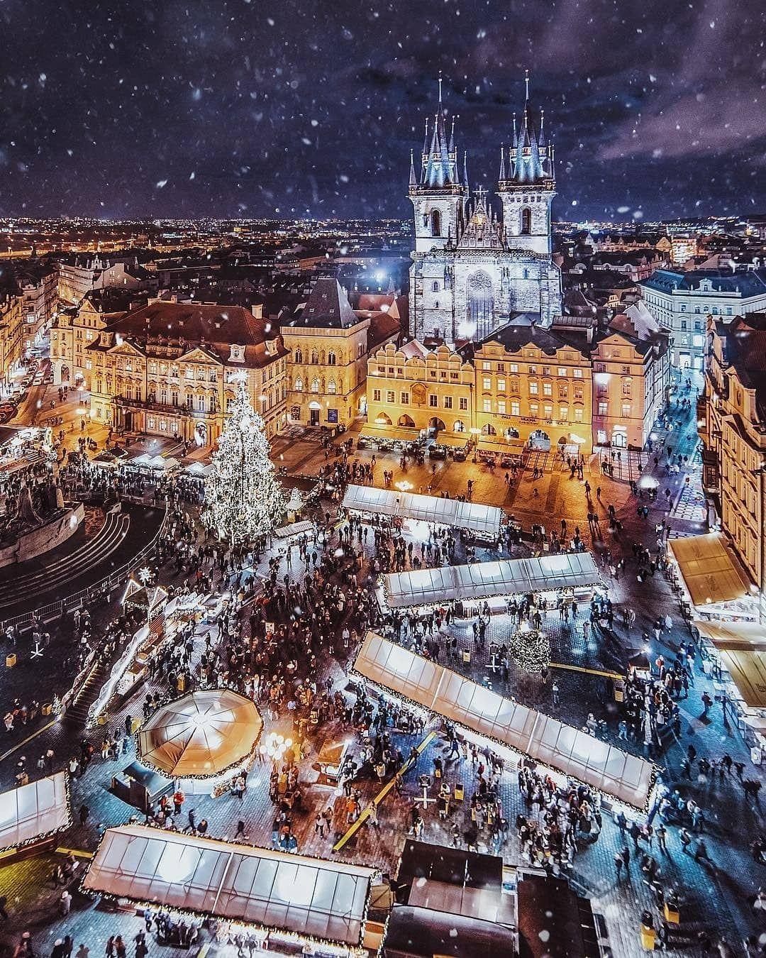 Épinglé par Selfreak Wild sur Christmas en 2020 Noël