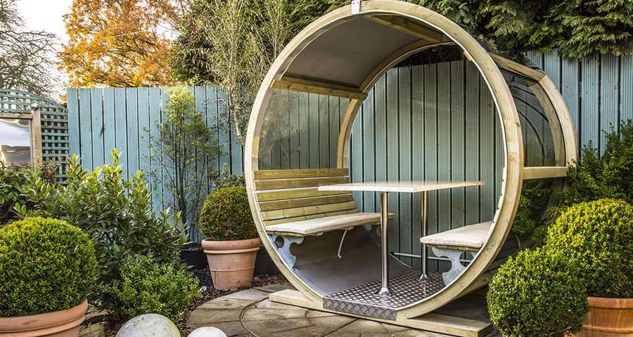 Magnificent Ornate Garden The Wheel Bench Google Pod Ideas Garden Evergreenethics Interior Chair Design Evergreenethicsorg