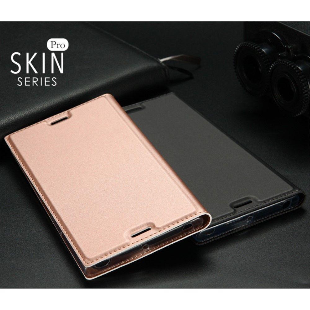 Xperia Xz1 Imak Crystal Case 1st Series Sony M4 Aqua Hardcase Transparant