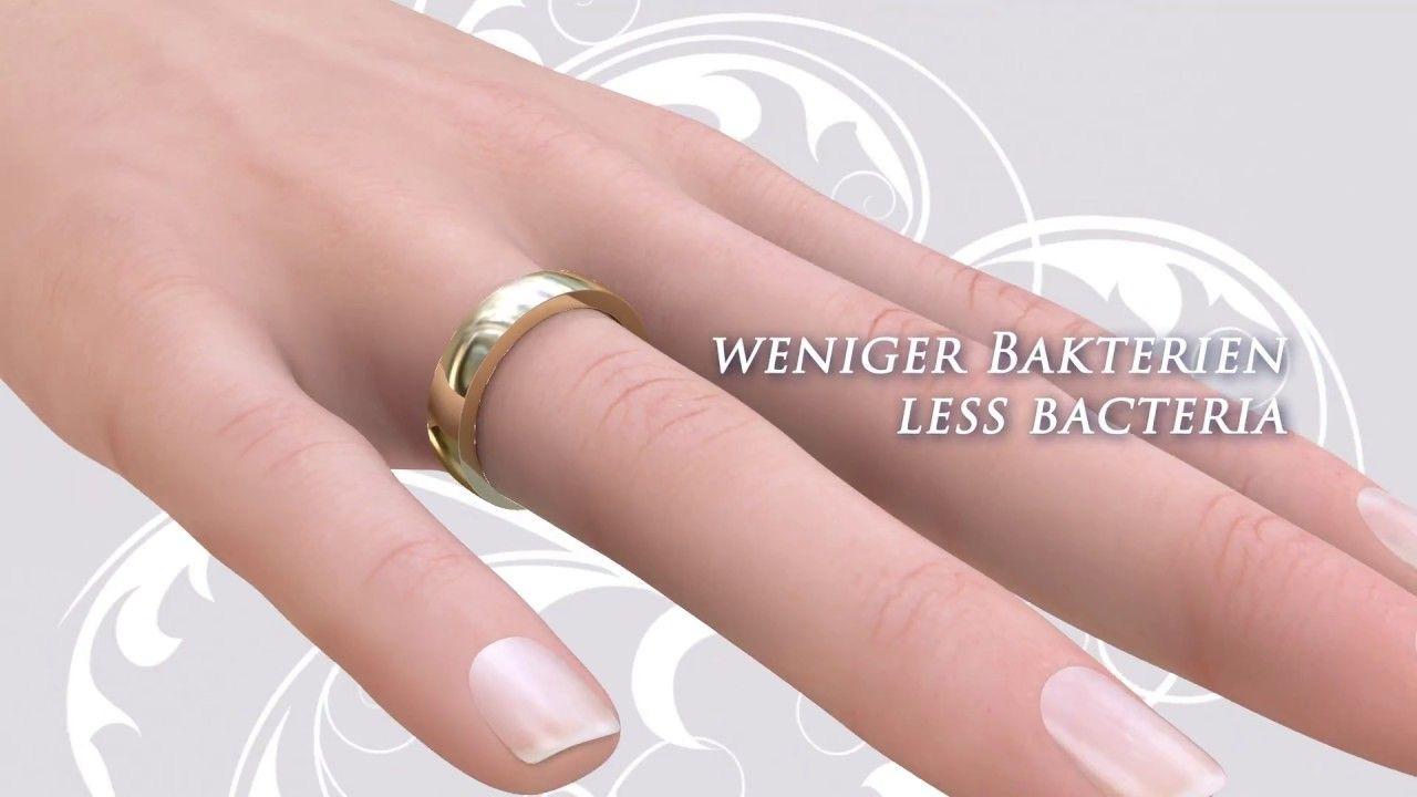 NEW Wedding multi-size ring 4-sizes optisetting@gmail.com   Stone ...
