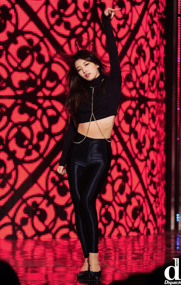K Pop Idols Who Pulled Off The Harness Fashion Trend Hab Korea Net Harness Fashion Fashion Trends Fashion