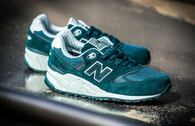 new balance 999 women shoe