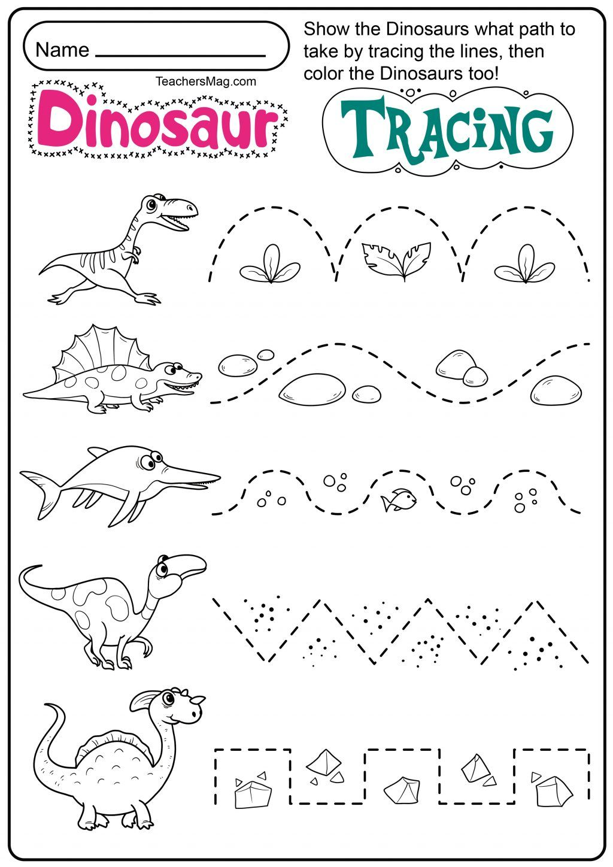 Pin By Holly Siwek On Preschool Theme Ideas In