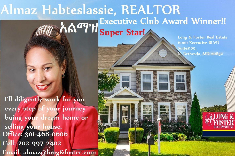 Best online real estate school in washington state