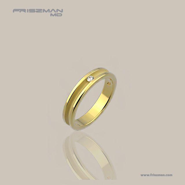 O anel de ouro 18k com diamante, Sathy, foi inspirado na deusa hindu Sati. Segundo a mitologia, a deusa da longevidade e felicidade conjugal, era vista pelos apaixonados usando ornamentos como diamantes e outras pedras preciosas. #aneldenoivado #aneldeouro #anelcomdiamante