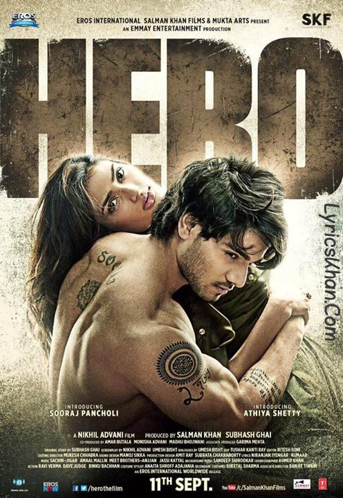 extratorrents movies bollywood desi