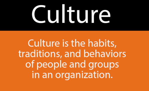 culture definition of culture by merriamwebster - 500×306