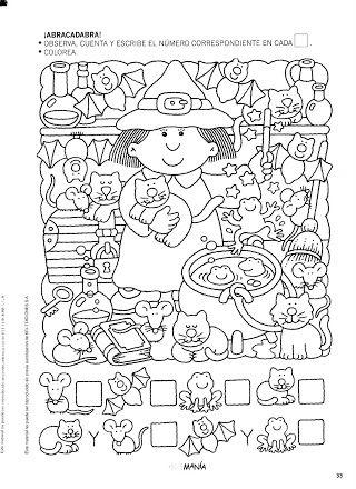 archiv alb | grundschule, vorschule, kinder
