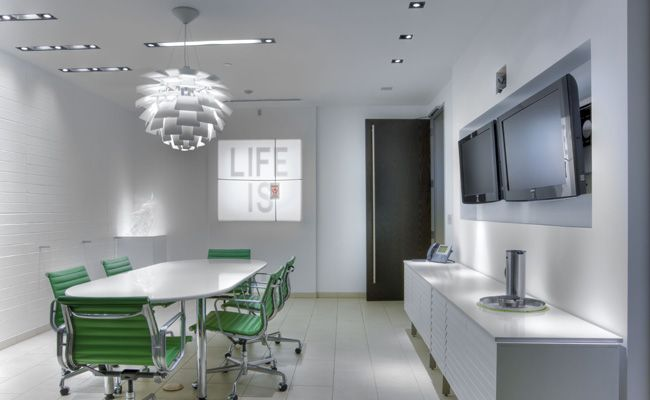 Office Lightings Images About Lighting Pinterest Microsoft And London H