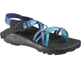 ZX/2® Unaweep Sandal. I just got these today in this color! So cute, cool, and comfy! Just in time for my trip!