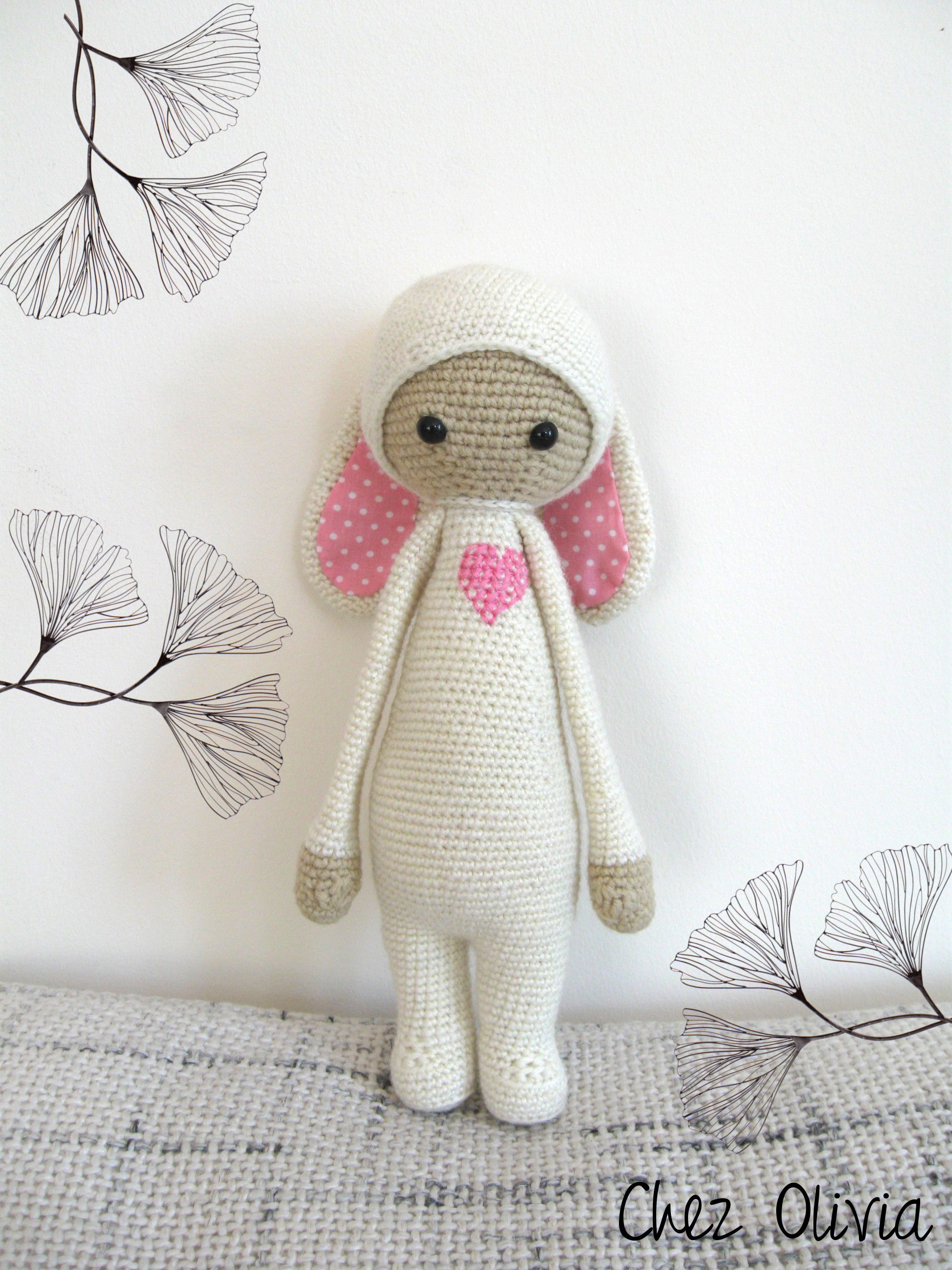 Ma version de Rita | knitting and crocheting | Pinterest | Versiones ...