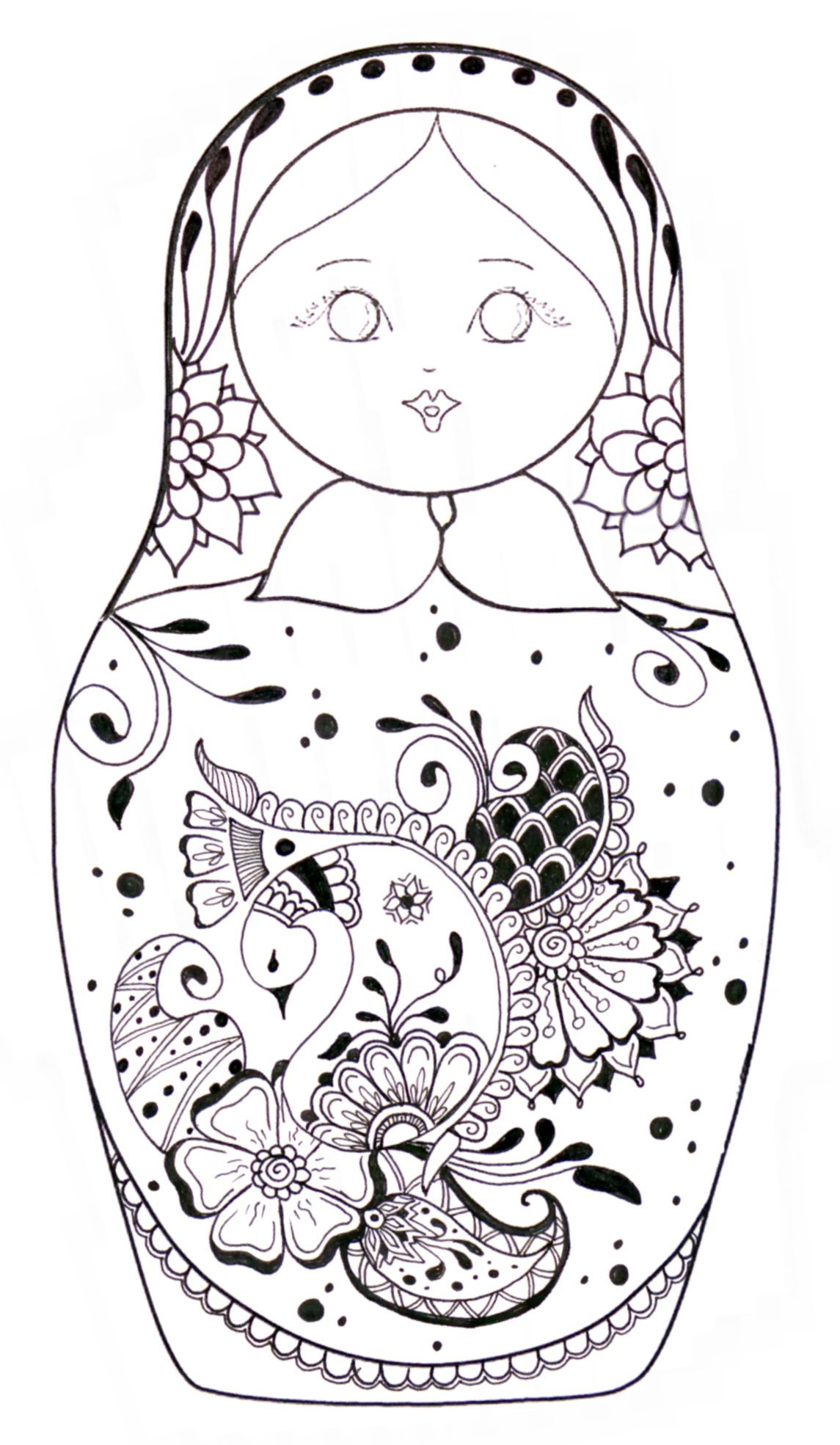 Pin by Becky Thornton on Art Ed Printables | Coloring pages ...
