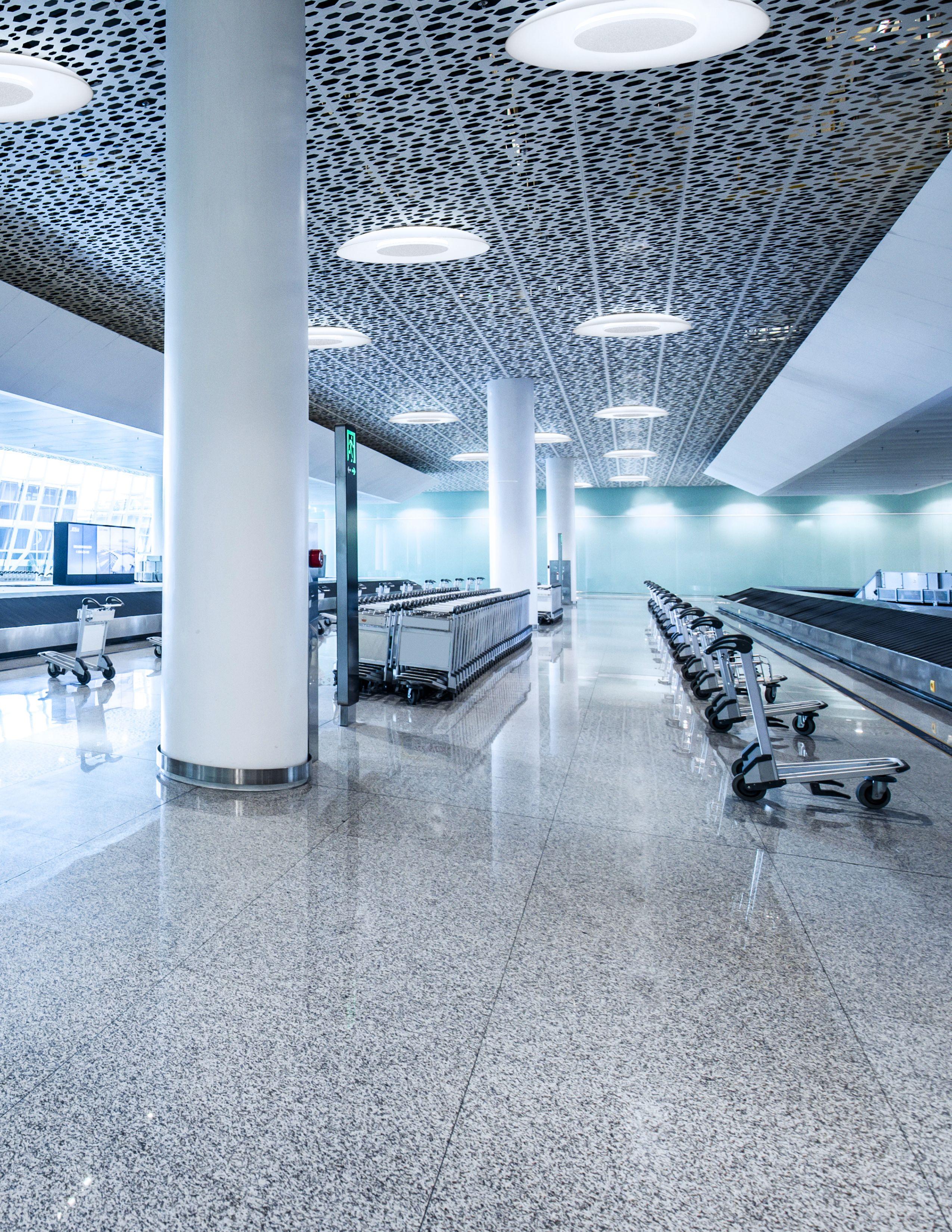 3035 empress eureka lighting decorative ceiling surface 3035 empress eureka lighting arubaitofo Images