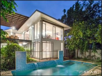 Brisbane Houses
