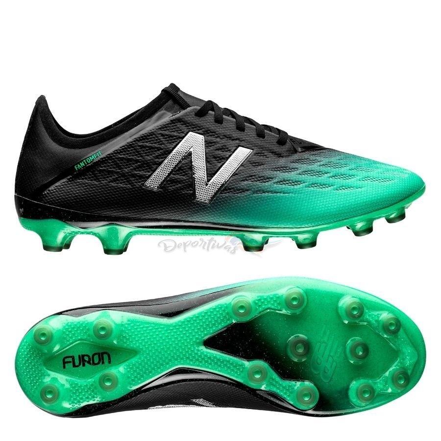 comprar zapatillas new balance baratas