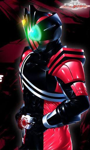 Kamen Rider Decade Wallpapers Download Kamen Rider Decade Kamen Rider Decade Kamen Rider Rider