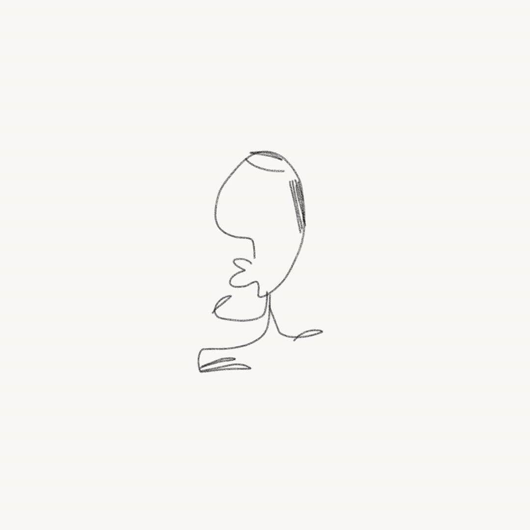 #project #design #art #artwork #tattoodesign #imagination #abstract #abstractart #naiveart #draw #drawing #sketch #tattoo #ink #instaart #contemporaryart #picoftheday #photooftheday #bestoftheday #love #graphic #black #blackwork #poland #cubism #cubismtattoo #line #linework #minimalism #Kraków