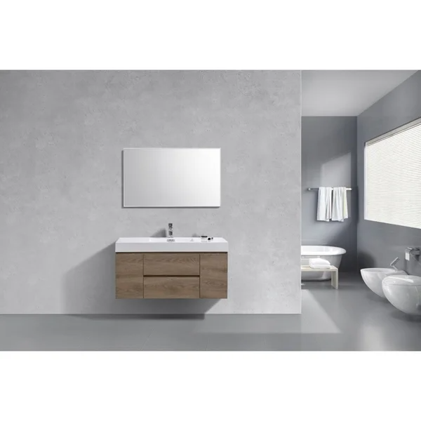Overstock Com Online Shopping Bedding Furniture Electronics Jewelry Clothing More In 2021 Bathroom Vanity Designs Modern Bathroom Vanity Modern Bathroom