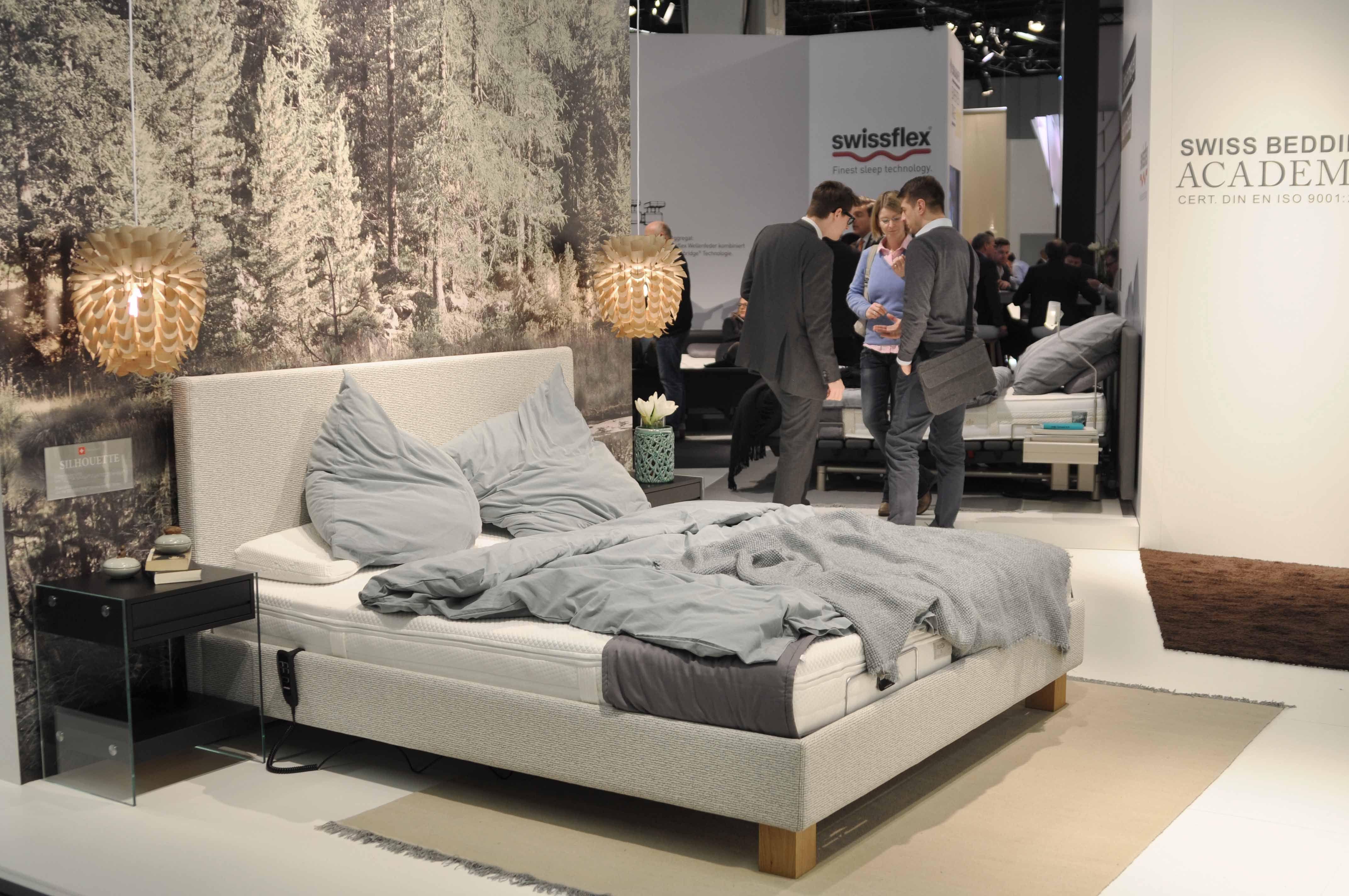 Pin By Swissflex On Imm Cologne 2016 Furniture Decor Home Decor