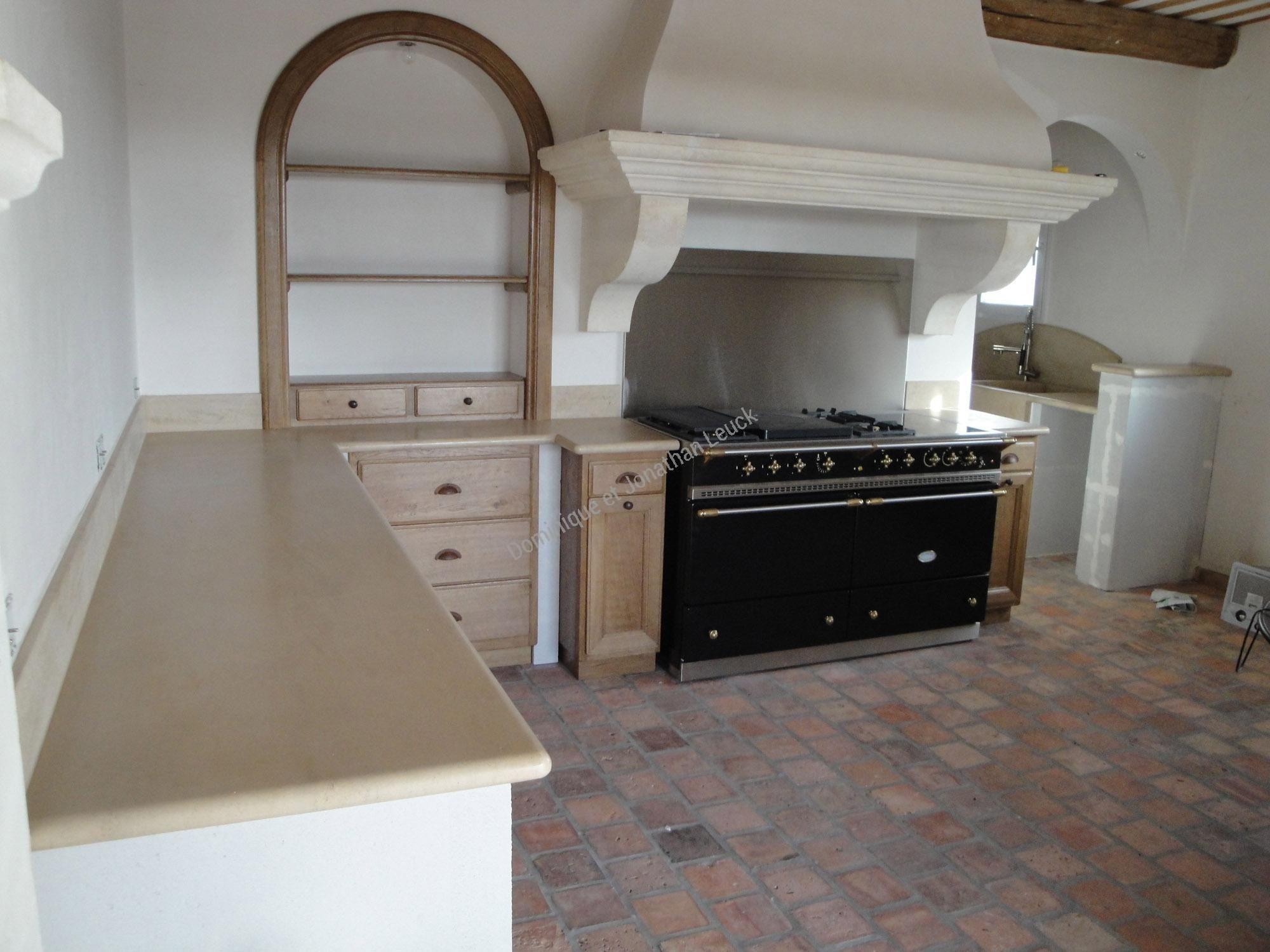Salle De Bain Brossette ~ cuisine et plans en pierre de bourgogne r alisations taille de