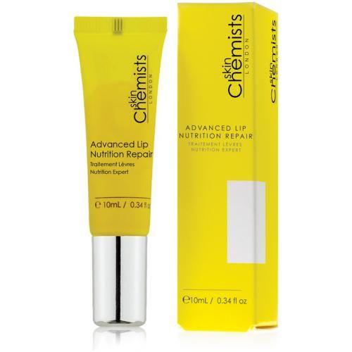 Prezzi e Sconti: #Skinchemists advanced lip nutrition repair da Uomo donne  ad Euro 72.95 in #Cura della pelle #Salute e bellezza