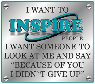 I say this everyday  in my affirmations and I see it in my dreams and my dreams come true.........