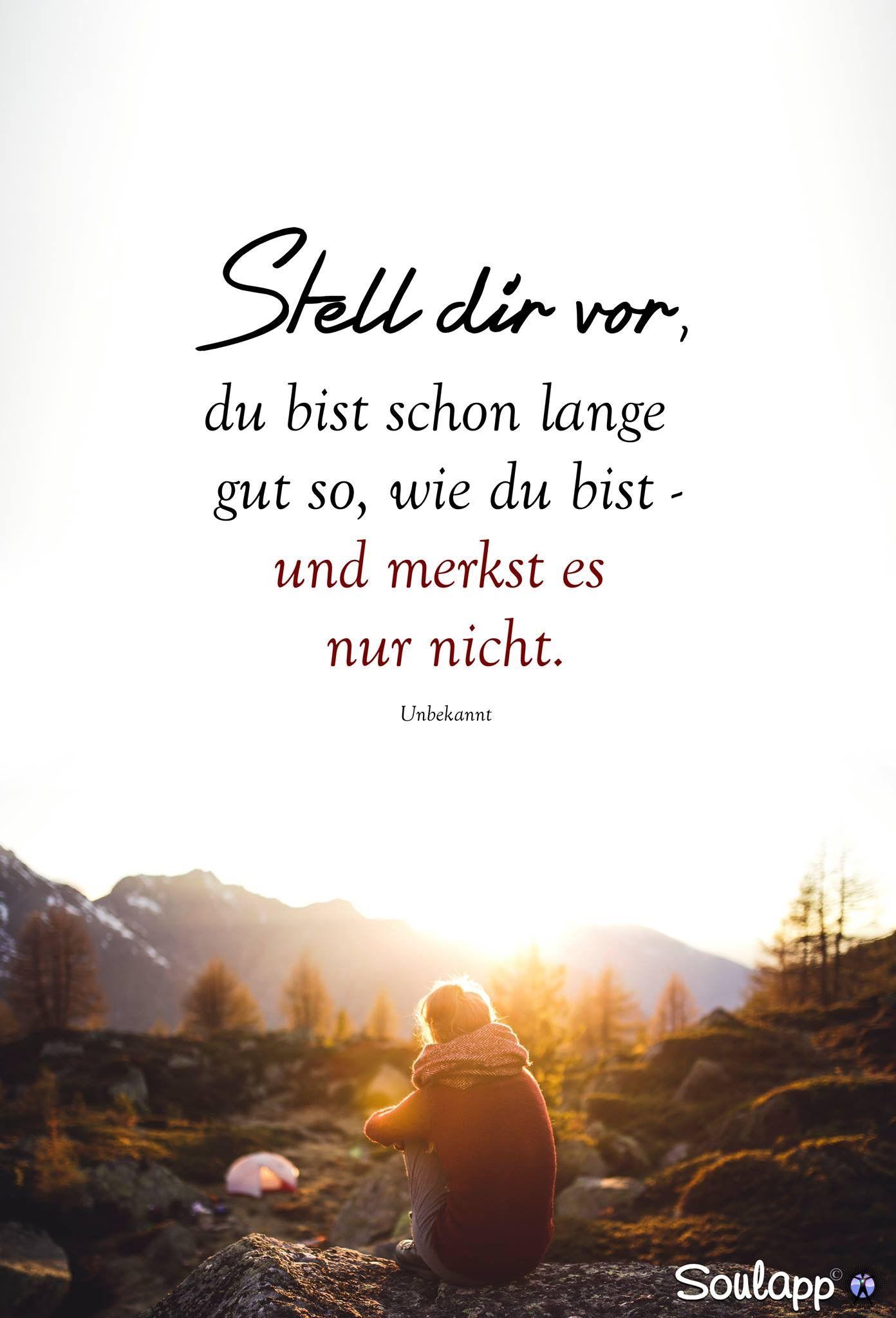 Danke Mein Schatz Daizo Spruche Spruche Zitate Zitate