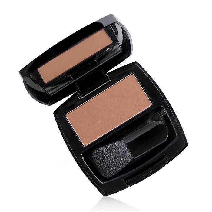 Avon True Color Luminous Blush | Avon makeup & more | Pinterest ...