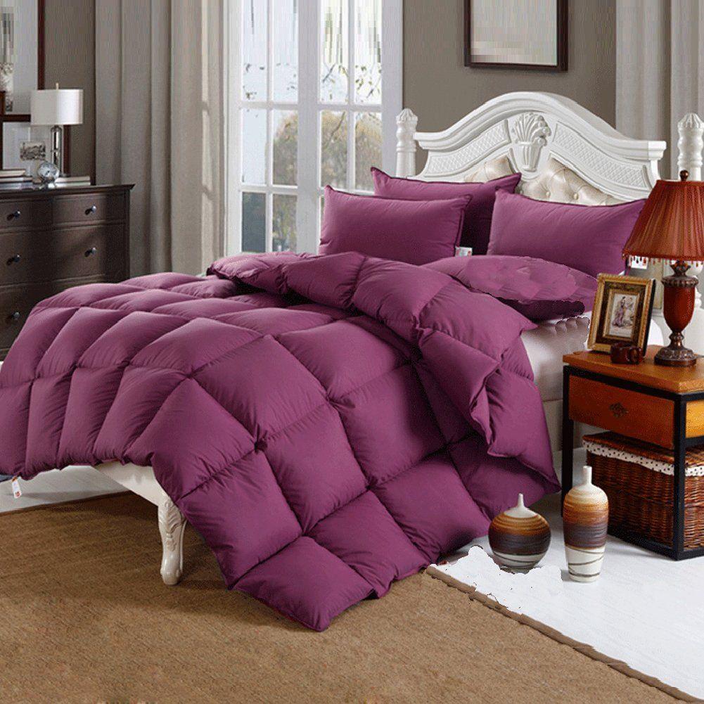 down comforter design hq full purple idea