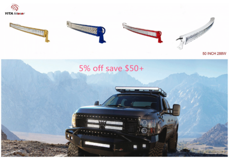 Auto parts led light bars led manufacturers drones led light auto parts led light bars led manufacturers drones aloadofball Gallery