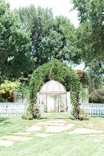 Austin Wedding Venue Unique Venues Garden Weddings Outdoor Photo From