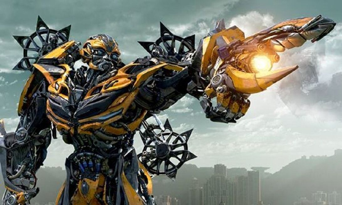 Pin by Kugler18 on transformers | Transformers bumblebee