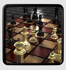 3D Chess Game Free Download for Android - Free Download Full Version