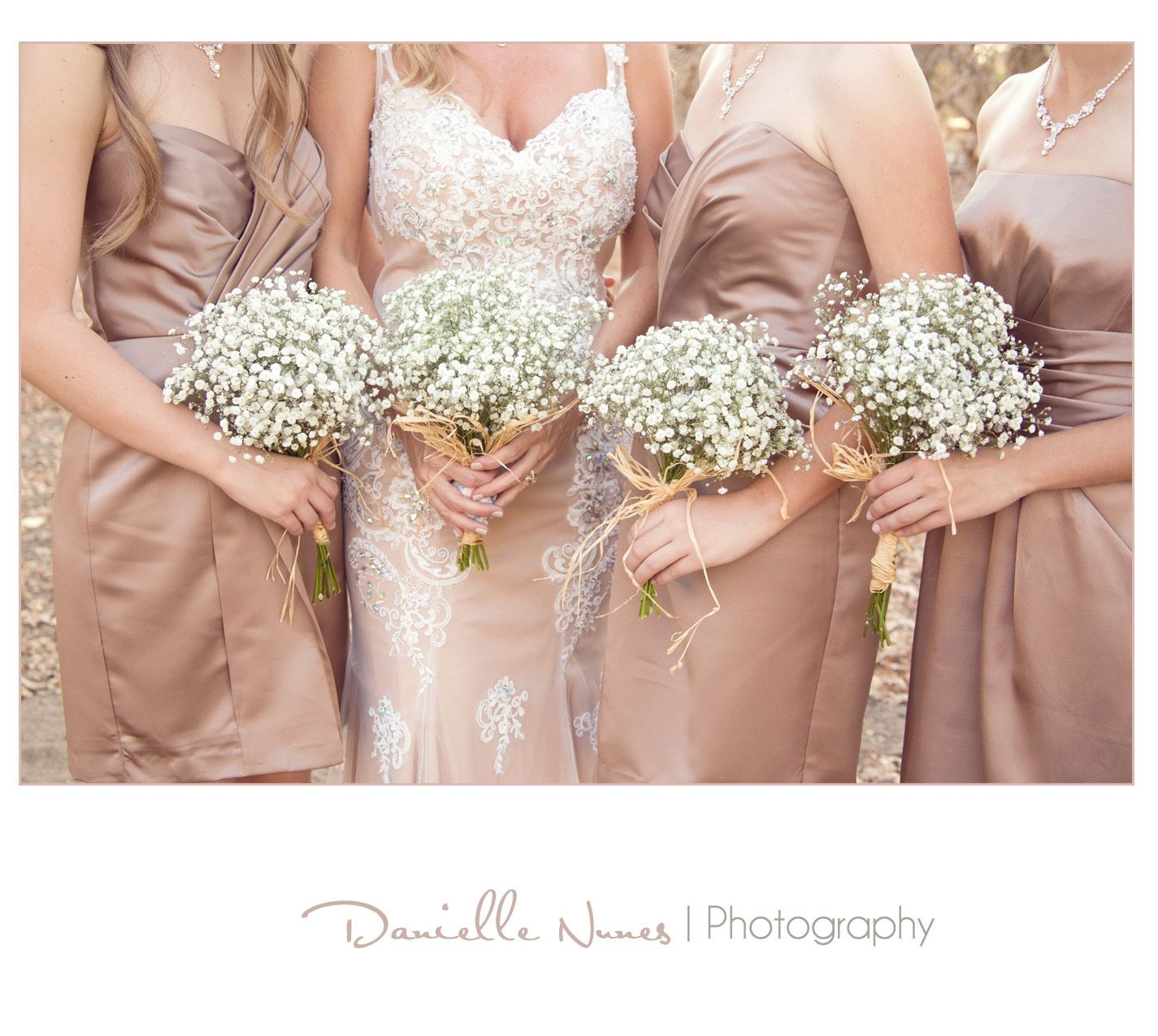 California Central Coast Wedding  #weddings #Photographer  #Natural Light, #Kaweah Oaks Preserve, #Neutrals, Beige & Beige, Nudes www.daniellenunesphotography.com