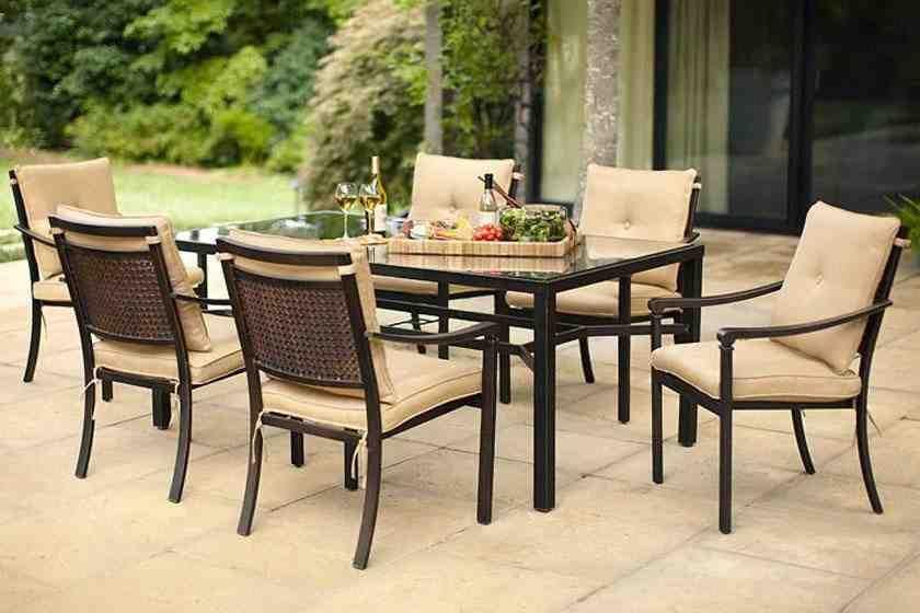 Martha Stewart Patio Furniture Covers   Outdoor wicker ... on Martha Stewart Living Outdoor Patio Set id=84897