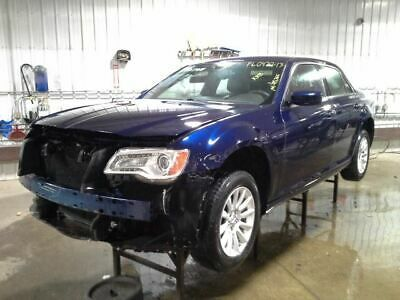 (Ad eBay) 2013 Chrysler 300 REAR AXLE SHAFT Left #chrysler300