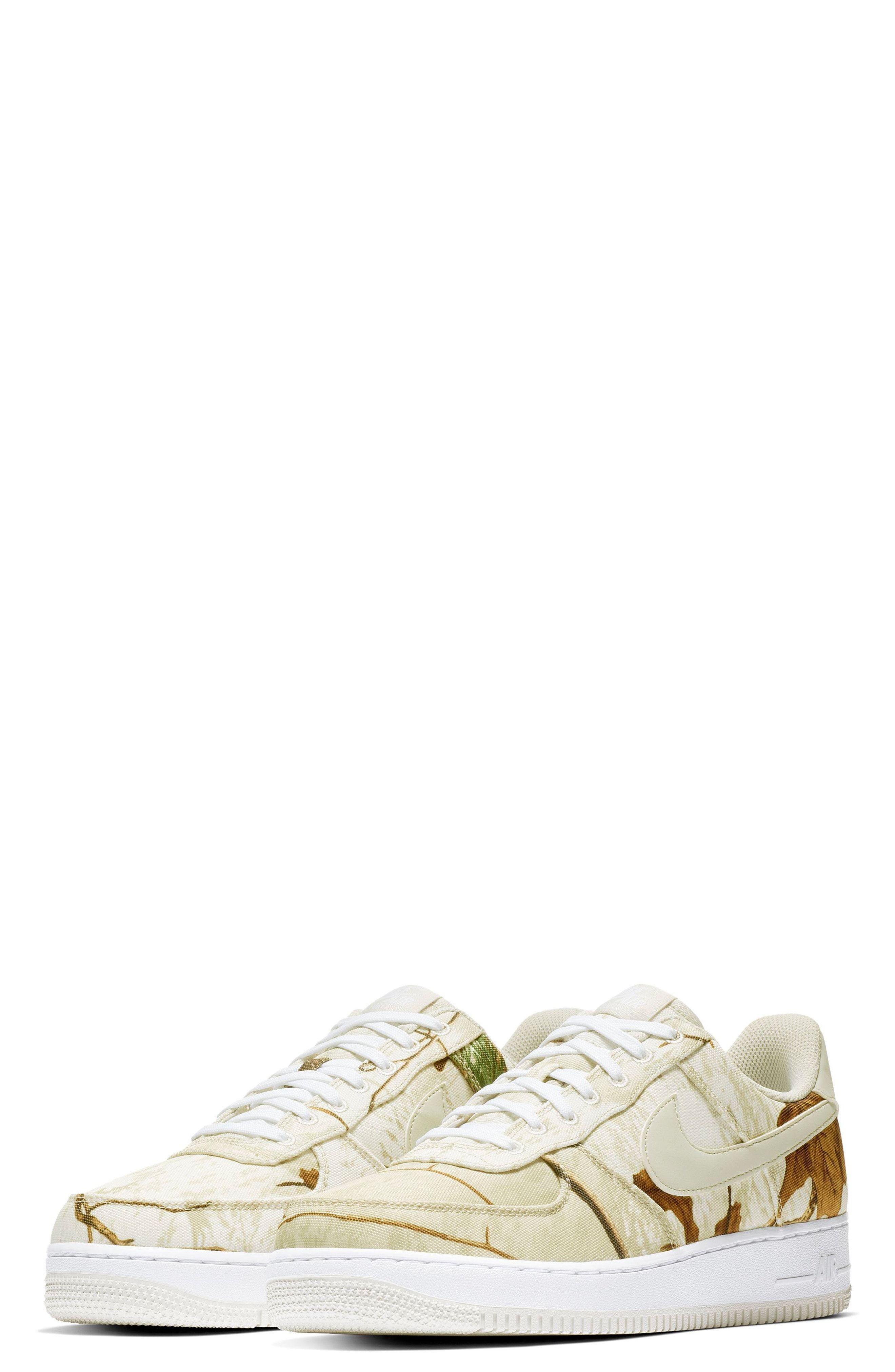 95e51962047b9 NIKE AIR FORCE 1 '07 LV8 3 SNEAKER. #nike #shoes   Nike in 2019 ...