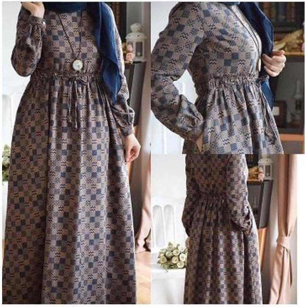 Pin by mkera on abaya in pinterest hijab fashion dresses