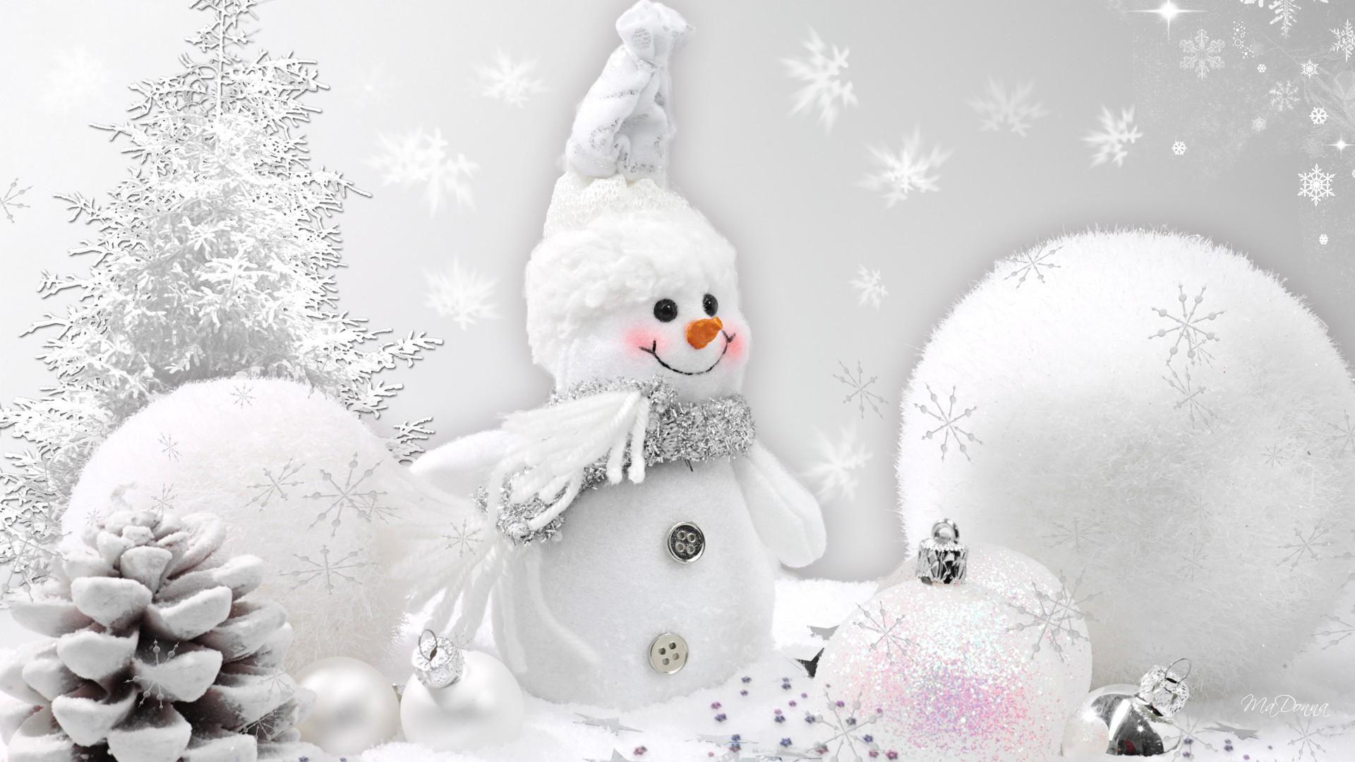 So Sweet Snowman Hd Wallpaper Get It Now Snowman Wallpaper Christmas Artwork Christmas Wallpaper
