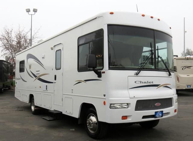New RVs & Used Motor Homes For Sale, RV Classifieds from RVs